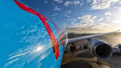 Photo of TUI kiest Düsseldorf als nieuwe long haul basis