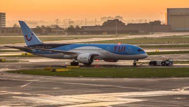 Photo of TUI vliegt vanaf zomer ook long-haul vanuit Duitsland
