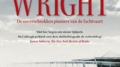 Photo of Recensie: De gebroeders Wright