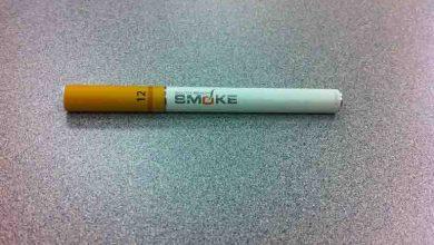 Photo of E-sigaret verboden aan boord van vluchten VS