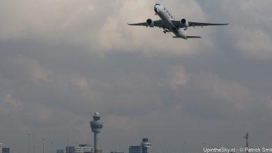 Photo of Finnair moet nog 100.000 terugbetalingen verwerken