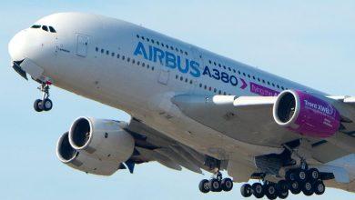 Photo of Vernieuwde cabine moet A380 redden van ondergang
