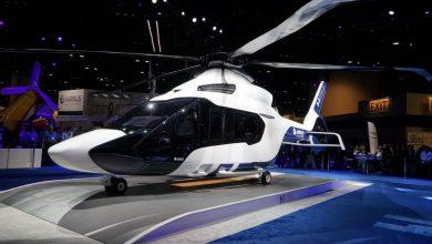 Photo of Nieuwe Franse militaire helikopter versneld in dienst