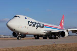 Cargolux_747-8
