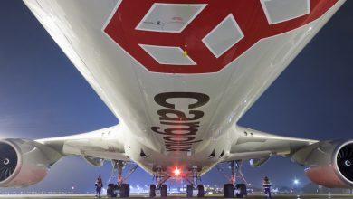 Photo of Cargolux treedt toe tot Airlines 4 Europe
