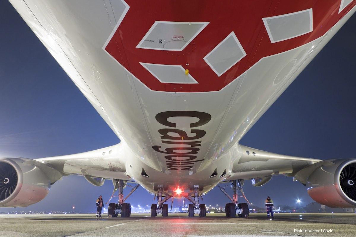 Cargolux_b747-8_onder_landingsgestel_gear
