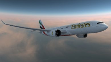 Photo of Emirates denkt nog tot jaar over B787/A350 beslissing