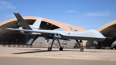 Photo of Luchtmacht krijgt er snel vier UAV's bij