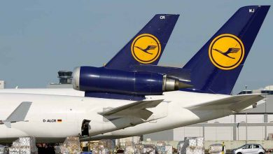 Photo of Lufthansa Cargo zet laatst gebouwde MD-11 aan de kant