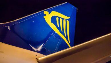 Photo of Britse Ryanair-piloten stemmen om staking