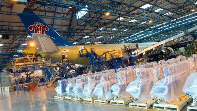 Photo of CEO Airbus waarschuwt personeel voor ontslagen