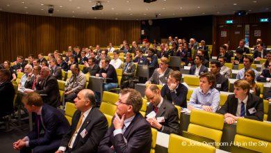 Photo of AKCD biedt afwisselend programma