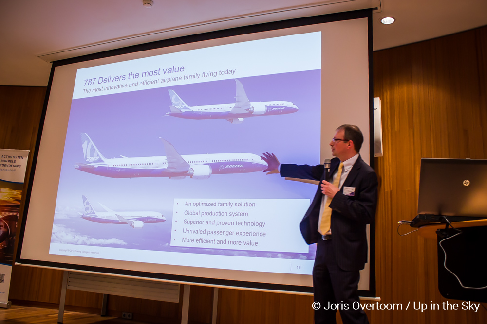 AKCD2015_Boeing_1