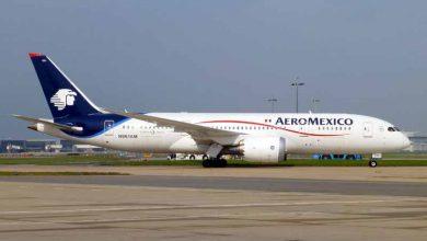 Photo of Codesharing voor Japan Airlines en Aeromexico