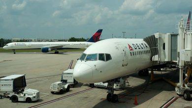 Photo of Delta wil nieuwe Boeing wel kopen