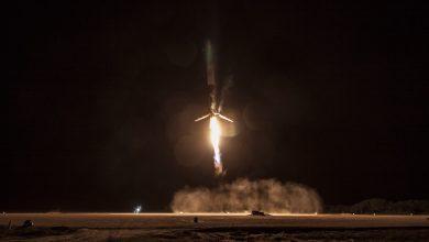 Photo of Heeft SpaceX Boeing en Lockheed links én rechts ingehaald?