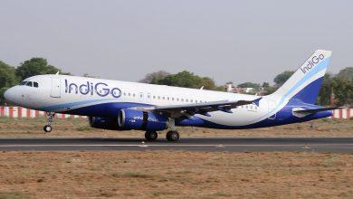 Photo of Mijlpaal voor IndiGo: 1000 vluchten per dag