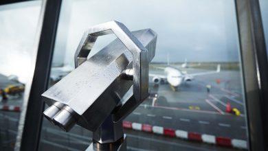 Photo of Extra vluchten werken achterstand Eindhoven Airport weg