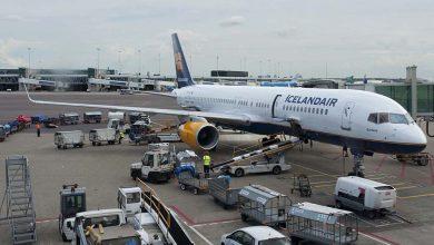 Photo of Icelandair snijdt verder in personeelsbestand