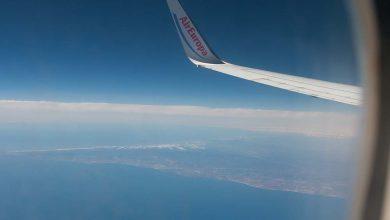 Photo of Air Europa sluit zich aan bij loyaliteitsprogramma Etihad