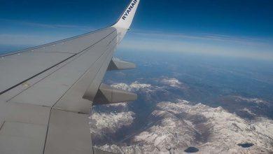 Photo of Ryanair vliegt niet minder naar Spanje wegens quarantaine