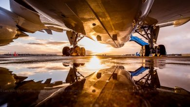 Photo of KLM: meer nieuwe bestemmingen, hogere frequenties