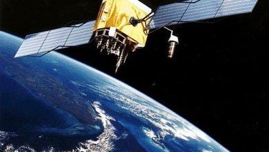 Photo of Van de radar | Longread