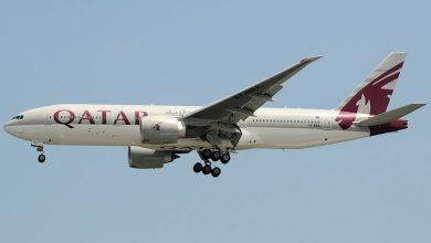 Photo of Qatar stelt langste route naar Auckland uit