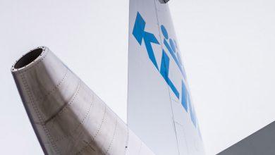 Photo of Rechter vernietigt KLM-boetes om gebruik APU