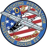 Logo_sticker_stichting_postbellum