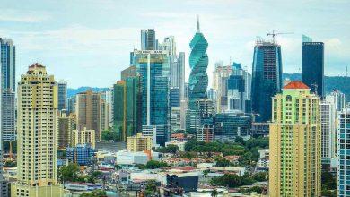 Photo of KLM haalt reizigers op uit Panama