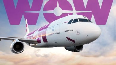Photo of Schuldeisers geven WOW Air beetje lucht