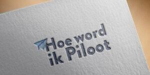 hoewordikpiloot_mockup