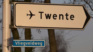 Photo of Landmacht oefent op Twente