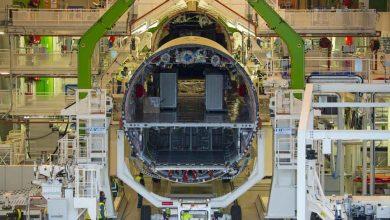 Photo of Voor 15e jaar op rij meer leveringen voor Airbus in 2017