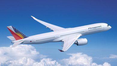 Photo of Philippine Airlines bestelt definitief A350
