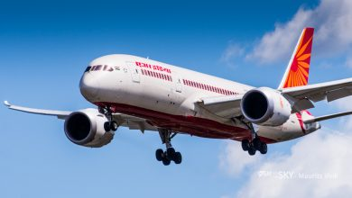 Photo of Indiase minister: Air India stopt als overname mislukt
