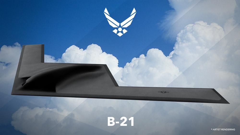 (c) US Air Force