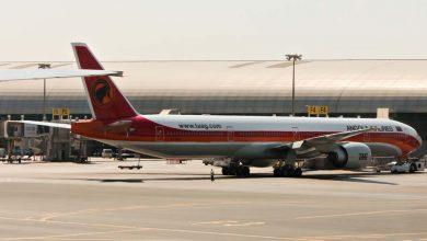 Photo of Angolese flagcarrier TAAG bestelt twee 777-300ER's