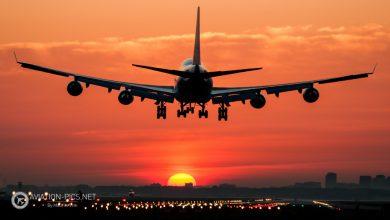 Photo of Apeldoorn wil geluid Lelystad laten horen met 747