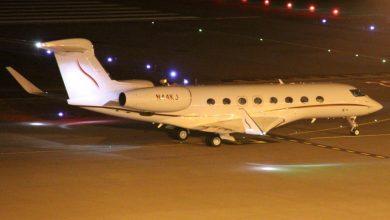 Photo of Wachttijd voor nieuwe Gulfstream: twee jaar