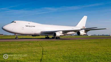 Photo of Amerikaanse airline legt klacht neer bij slotcoördinatie Nederland