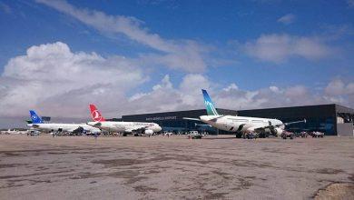 Photo of CEO Daallo Airlines: resten explosieven gevonden in A321