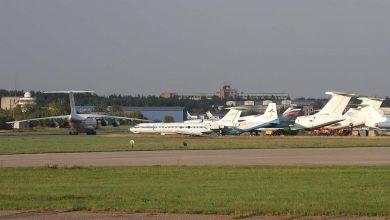 Photo of Vierde commerciële luchthaven Moskou moet in maart open