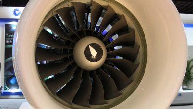 Photo of Franse onderzoekers vinden delen uit motor van A220 Swiss