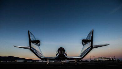 Photo of Boeing wil aandelen in Virgin Galactic kopen
