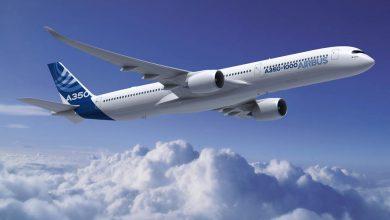 Photo of 9 feiten over de A350-1000