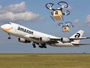 (c) aircargonews.com