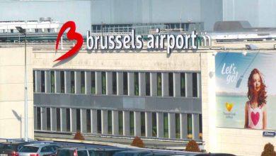 Photo of Amerikaans jongetje hackte Brussels Airport