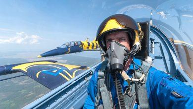 Photo of Air-to-air met Cristian Schrik | Longread